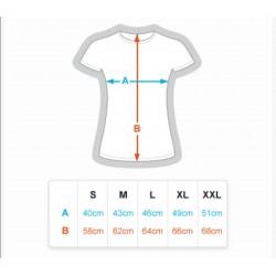 Camiseta Arco Iris + Nombres peques