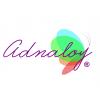 Detalles Adnaloy