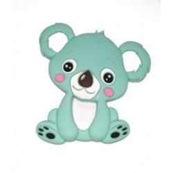 Mordedor de Koala