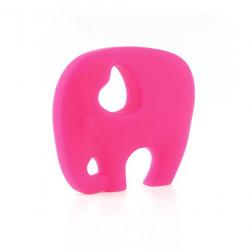 Mordedor de Elefante