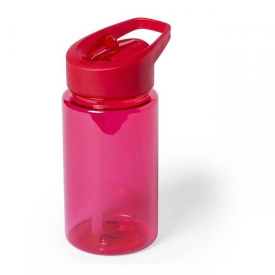 Bidón de agua infantil libre de BPA