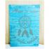Cartel decorativo Atrapa tus sueños y hazlos realidad