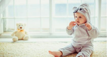 Detalles para Bebés Adnaloy