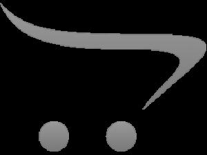 Cómo utilizar las cintas de colgar la ropa (sin coser)